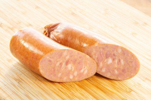 Kielbasa Sausage Josef's Artisan Meats
