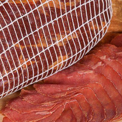Westphalian Ham Josef's Artisan Meats