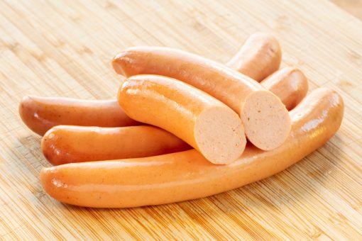 Weiner Sausage Josef's Artisan Meats