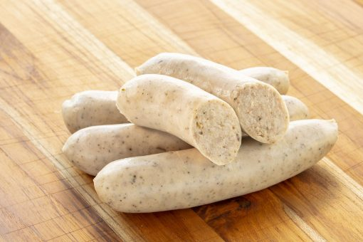 Bangers Sausage Links Josef's Artisan Meats